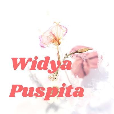 Widya Puspita