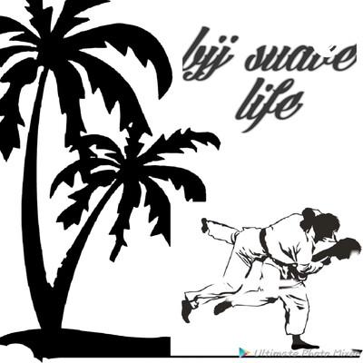 BJJ Suave Life