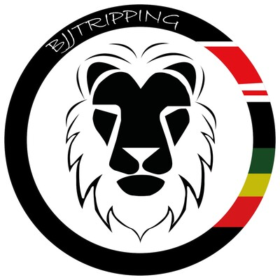 BJJ Tripping Podcast