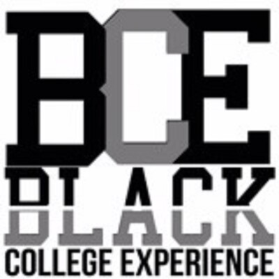 Black College Experience Live