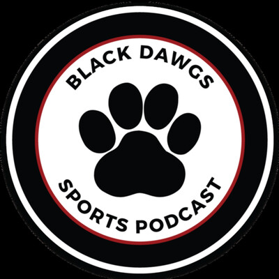Black Dawgs Sports Podcast