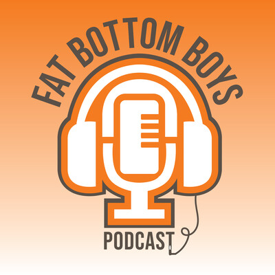 Fat Bottom Boys