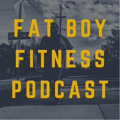Fat Boy Fitness