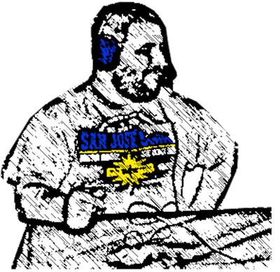 Fat Kid Sportz || Sports Talk Sports Life