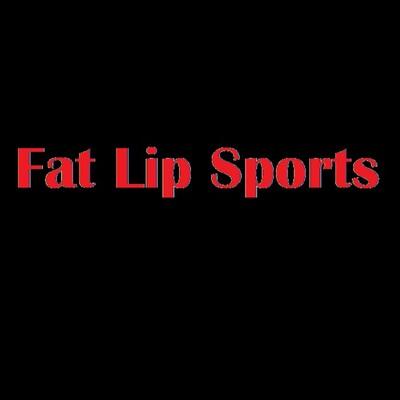 Fat Lip Sports