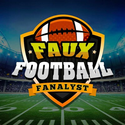 Faux Football Fanalyst Podcast