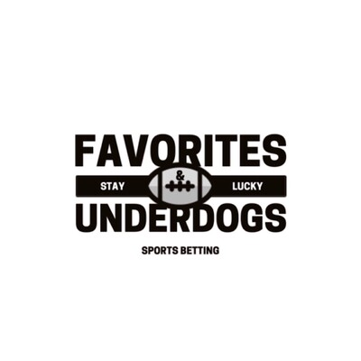 Favorites & Underdogs