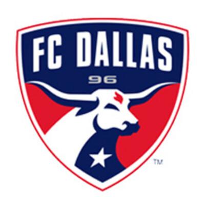 FC Dallas Podcasts