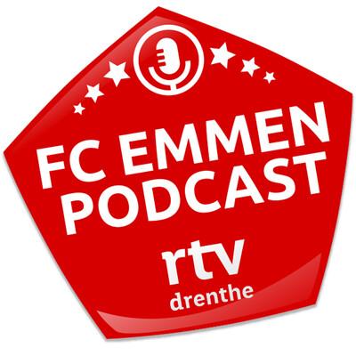 FC Emmen Podcast