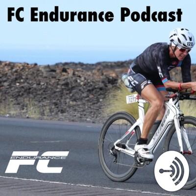 FC Endurance - Triathlon Tips for Iron and Half Iron Distance Triathletes.