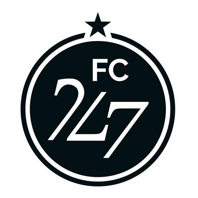 FC247 Podcast