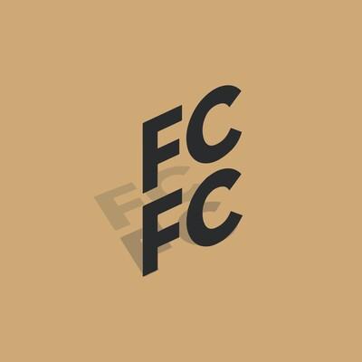 FCFC Podcast   LAFC   It Never Rains LA