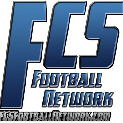 FCS Football Network Podcasts