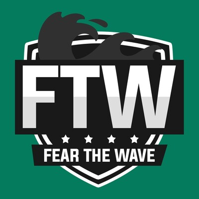 Fear the Wavecast