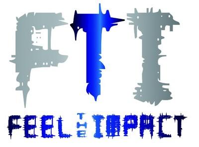 Feel the Impact Radio's Podcast