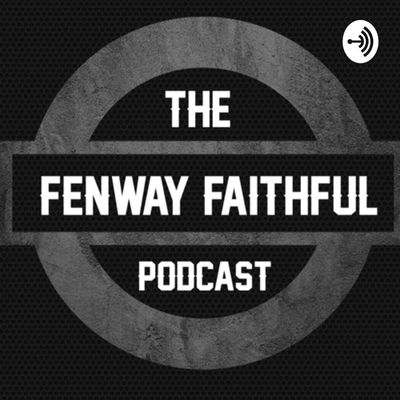 Fenway Faithful