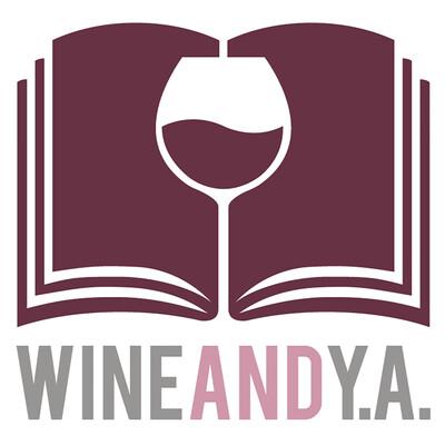 Wine & YA