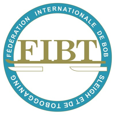 FIBT Bobsleigh and Skeleton World Cup 2013-2014