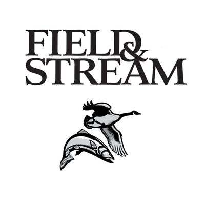 Field & Stream Adventures