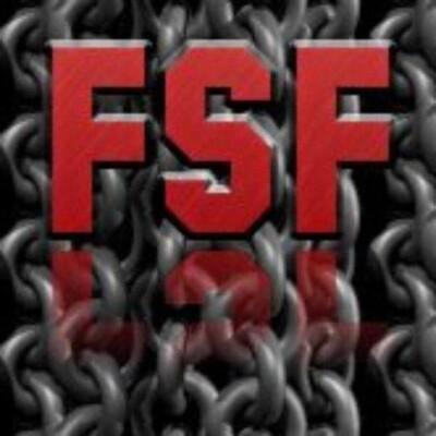 Field St Forum Radio