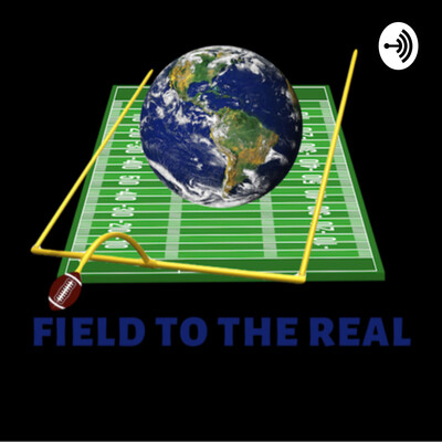 Field To The Real