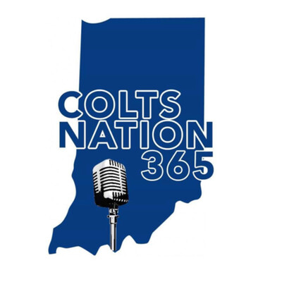 Colts Nation 365