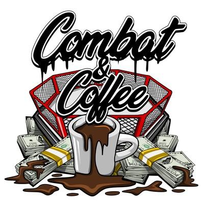 Combat & Coffee