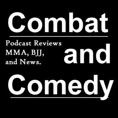 Combat and Comedy