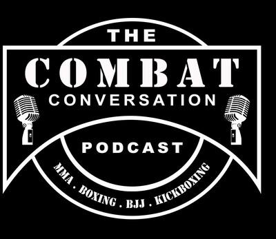 Combat Conversations