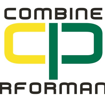 Combine Performance Podcast