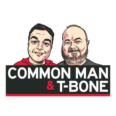 Common Man & T-Bone