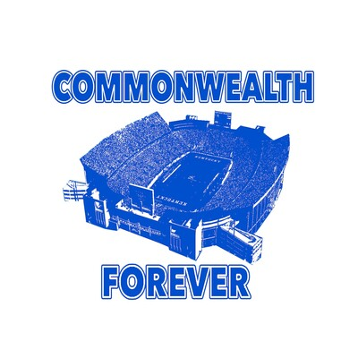 Commonwealth Forever