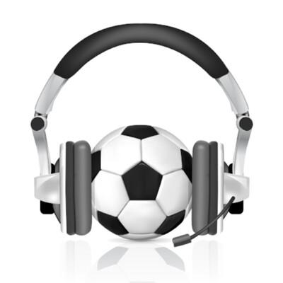 Community Sports Media Services