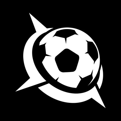 Compass Football Podcasts