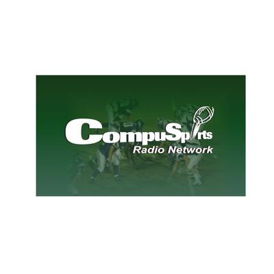 CompuSports Radio