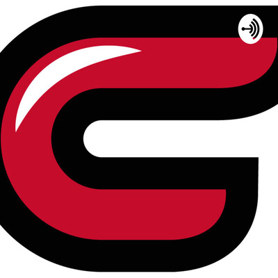 Con & Bob Wrestling Podcast