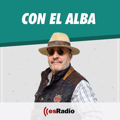 Con el Alba