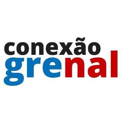 Conexão Grenal
