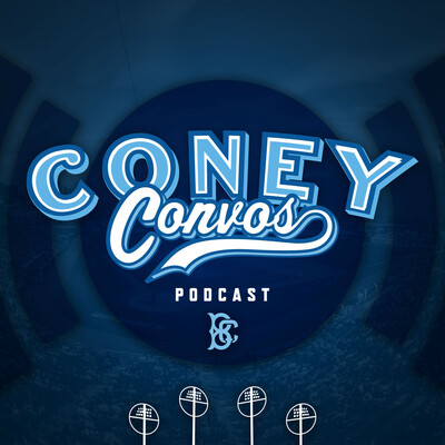 ConeyConvos