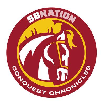 Conquest Chronicles: for USC Trojans fans