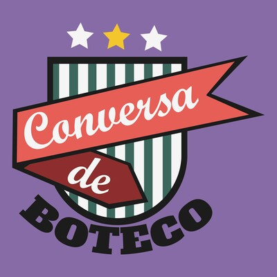 CONVERSA DE BOTECO