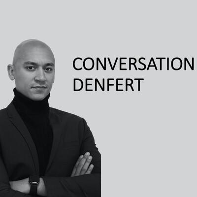 Conversation Denfert