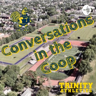Conversations in the Coop