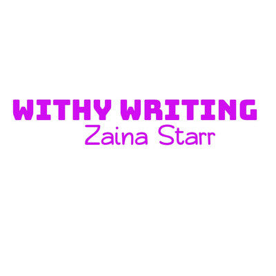 Withy Writing