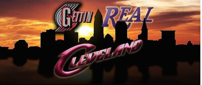 Gettin' REAL Cleveland
