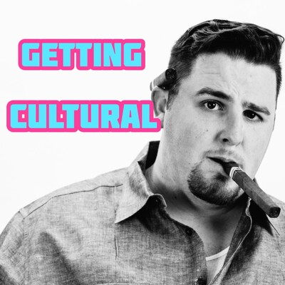 Getting Cultural: A Miami Sports Podcast