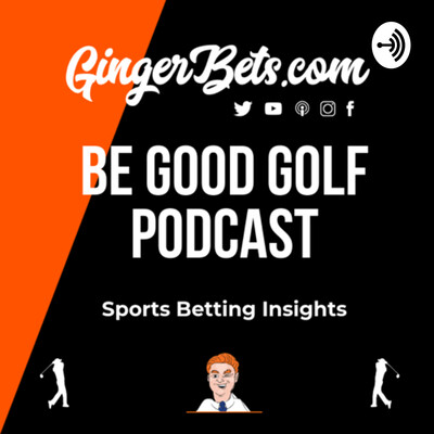 Gingerbets Sports Betting Insights