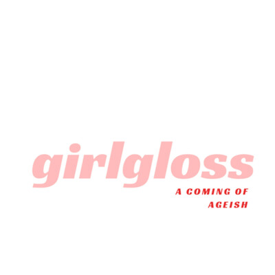 Girl Gloss Podcast