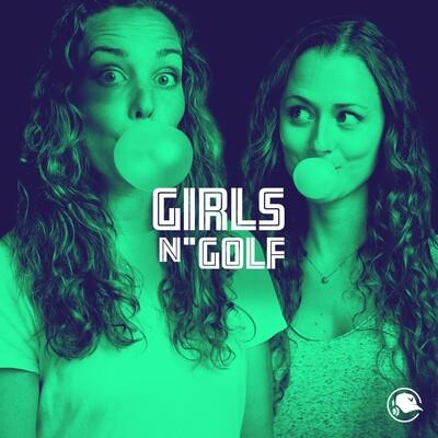 Girls N' Golf