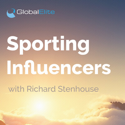 Global Elite Sporting Influencers